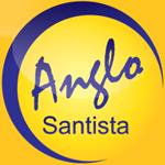 Colégio ANGLO SANTISTA - Do Ensino Infantil ao Fundamental em Santos